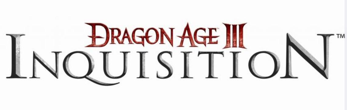 Dragon Age: Inquisition – Rollenspiel fast fertig, Start im Oktober