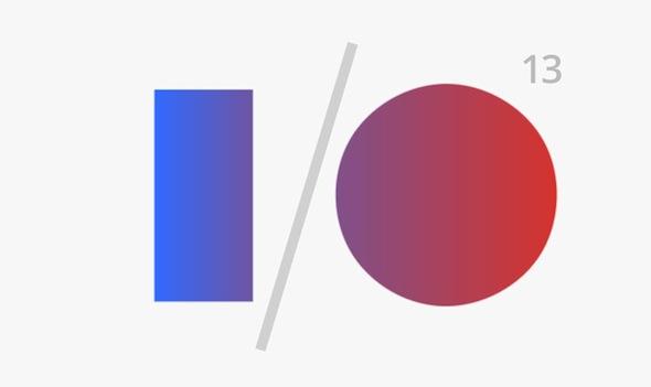 Google I/O 2014 – die Neuigkeiten im Überblick