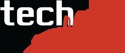 techgeflüster – news, tests, anleitungen
