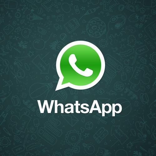 Anleitung: WhatsApp im Browser nutzen – so geht's