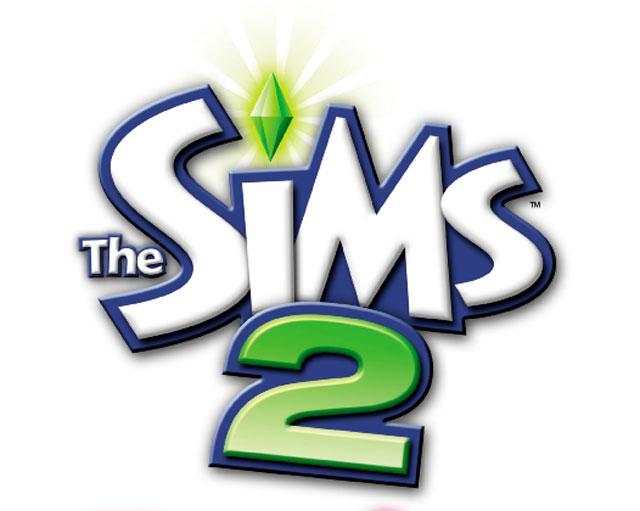 Kostenlos: EA verschenkt Die Sims 2 Ultimate Collection