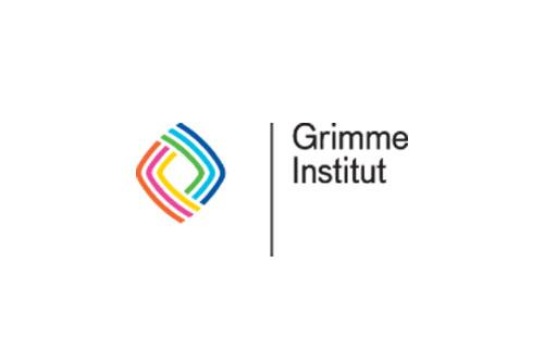 Grimme Online Award 2014 – großartige Online-Projekte ausgezeichnet