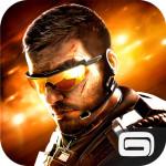 Modern Combat 5 - Blackout
