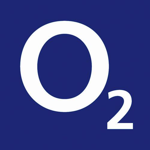 O2 DSL: Ab Oktober wird gedrosselt