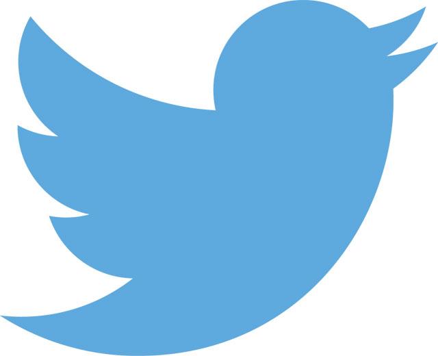 Techgeflüster Lexikon: Tweet