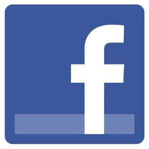 Facebook: Das bedeuten die neuen AGB für die Nutzer
