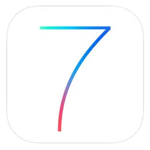 iOS 7.1.2: neues Update steht zum Download bereit – so geht die Installation
