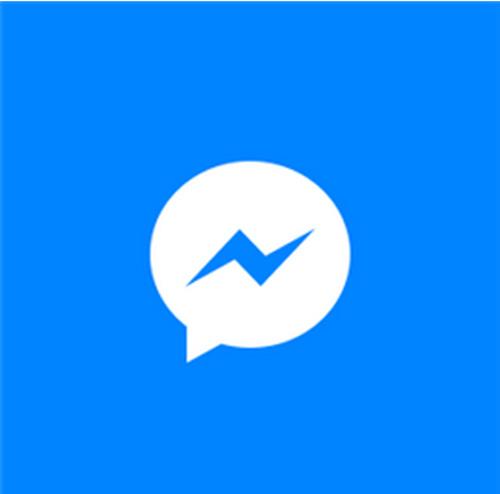 Facebook zwingt Nutzern den Facebook Messenger auf