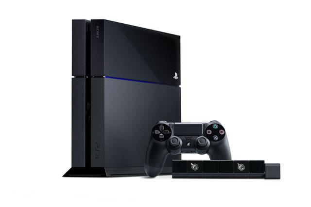 Angebot: PlayStation 4 + Neuerscheinung Evolve für 399,- Euro bei MediaMarkt