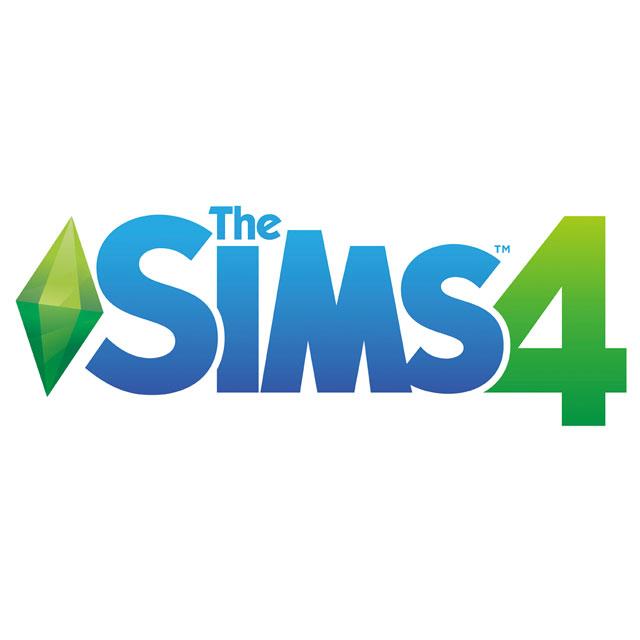 Die Sims 4 – bei Origin 48 Stunden kostenlos spielen