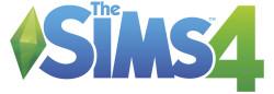 Die-Sims-4-Slider