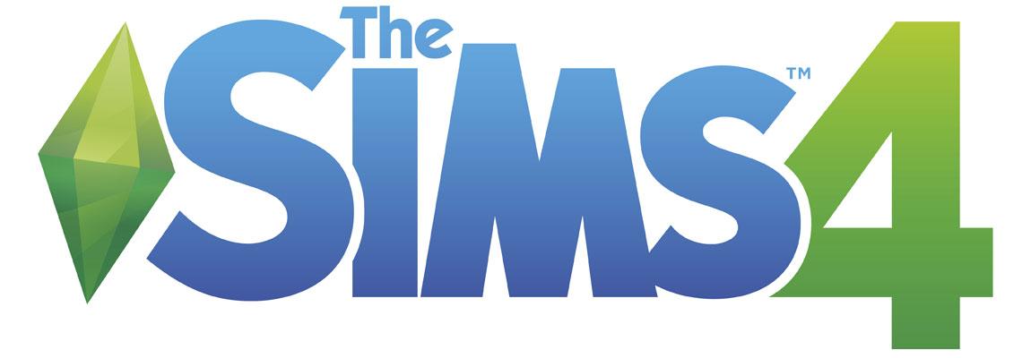Die Sims 4 – Let's Play veröffentlicht