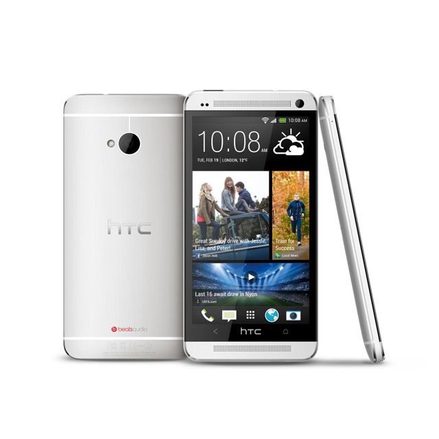 Android 5.0 Lollipop fürs HTC One M7 ist da – so spielt ihr das Update ein