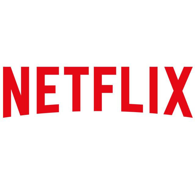 Netflix: Video Streaming-Dienst jetzt auch in Deutschland