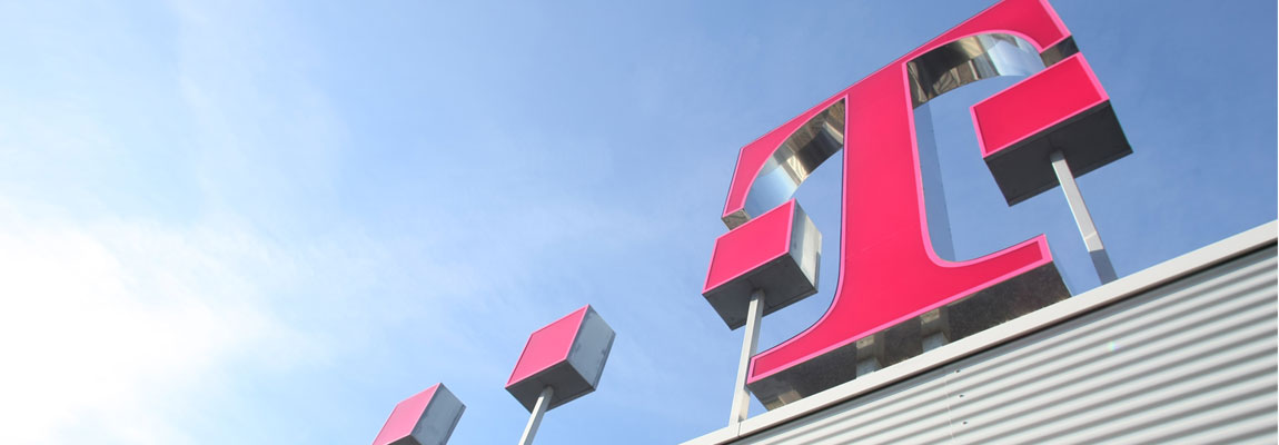 Deutsche Telekom: MagentaMobil – neue Mobilfunk-Tarife vorgestellt