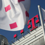 Neue Tarife bei der Telekom. (Bild: Telekom)