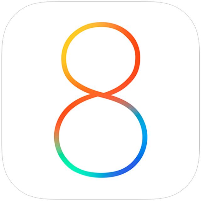 Apple: iOS 8.1.3 Update für iPhone, iPad und iPod touch ist da