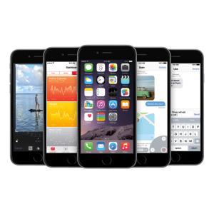 iOS Sicherheitslücke