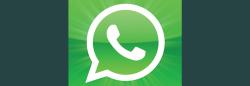 WhatsApp-Slider