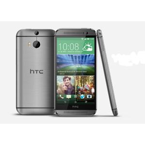 Das HTC One M8 (Bild: HTC)