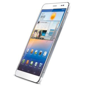 Das Huawei Media Pad X1 7.0
