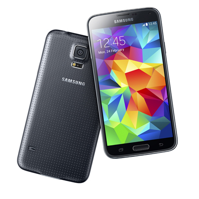 Android 5.0 Lollipop: Update für Samsung Galaxy S5 ist da