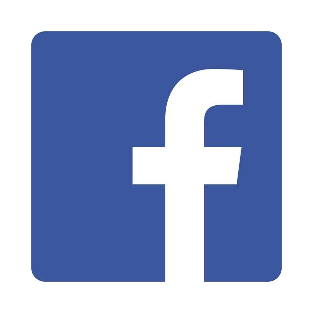 Anleitung: Facebook – 3 Einstellungen für besseren Datenschutz