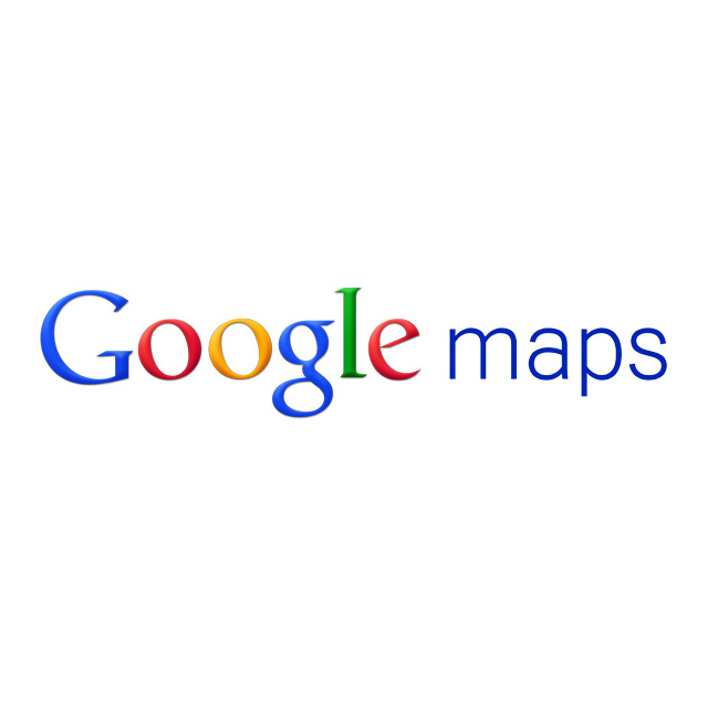 Happy Birthday, Google Maps!