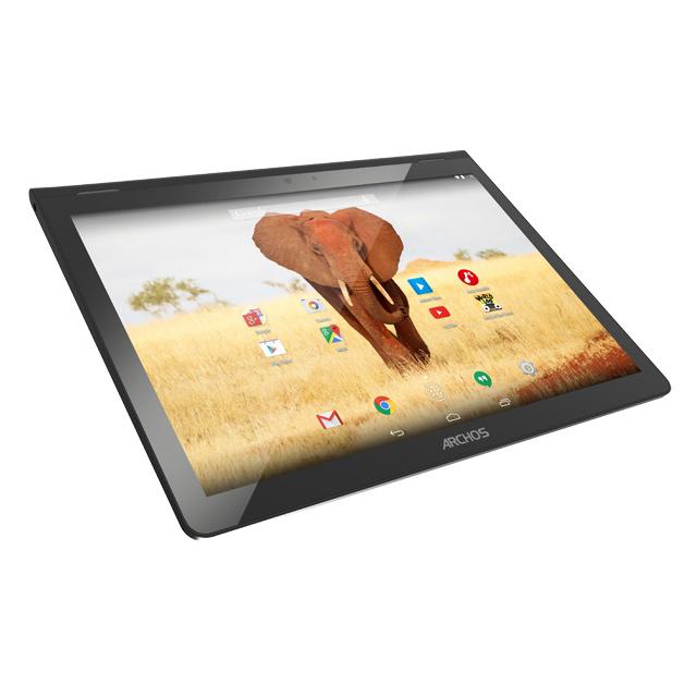 Archos 101 Magnus Tablet