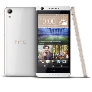 HTC-Desire-626G-1