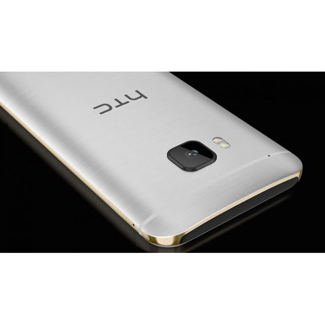 Das Edle: HTC One M9 – alle Daten, Fakten, Bilder