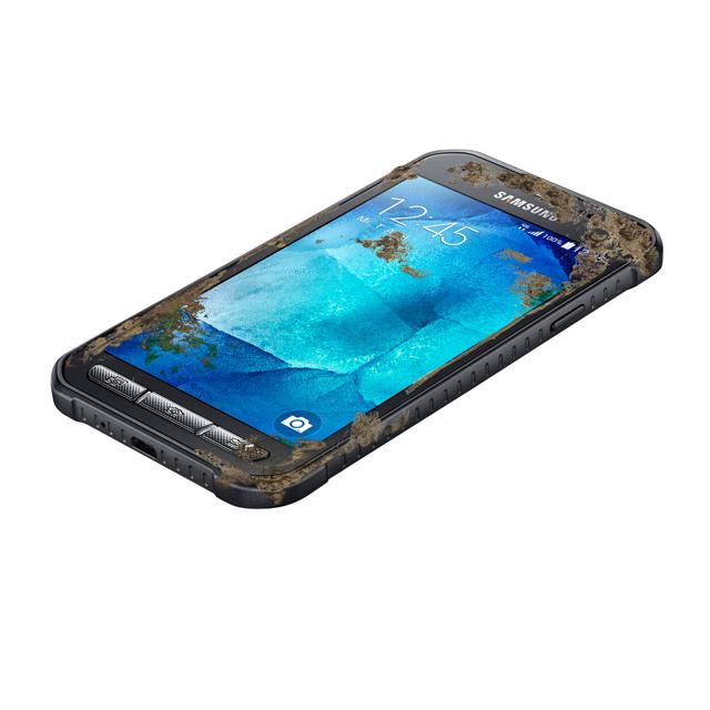 Das kann was ab: Samsung Galaxy Xcover 3 – alle Daten, Fakten, Bilder