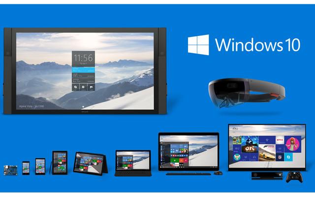 Umstieg auf Windows 10 – so klappt's