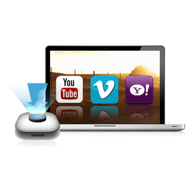 Tipard YouTube Converter im Test