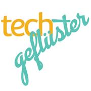 techgeflüster - PC, Smartphone, Tablet: Technik einfach erklärt